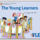 Esame Cambridge English Young Learners – Starters ( YLE)
